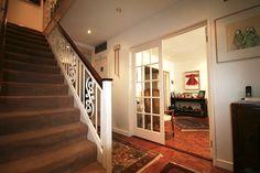 For more detail once visit at: http://saxonkings.co.uk/property-management-kingston