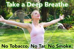 Vapers Place Forum - Your electronic cigarette source for vaping information and news