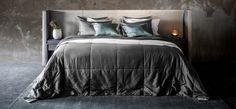 Nilson Beds | de officiële website voor luxe boxspring bedden & exclusieve maatwerk hoofdborden | natuurlijk en gezond slaapcomfort
