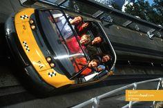 Disney Epcot Test Track #Disney #travel www.facebook.com/AllAboutTravelInc www.allabouttravel.org -- 605-339-8911 #travel #explore #vacation #florida #orlando #epcot #family