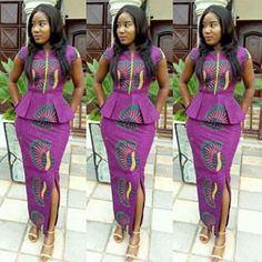 Ankara styles 526991593898779073 - Unique ankara dresses:Trendy ankara styles for slim ladies Source by confettihappy African Dresses For Kids, African Fashion Ankara, African Dresses For Women, African Print Fashion, African Attire, African Style, Ankara Styles For Women, Ankara Dress Styles, Fashion Models