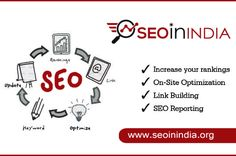 #Best_SEO_Company_in_India  #SEO_in_India offers 100% Organic #SEO_Services_India.  Call us on +91-8445144444 and allow us to keep your Website and business running. We are providing cheap and quality US based dedicated Servers for SME's and Individuals. We will really appreciate if you please let us know your server requirement.  http://seoinindia.org/best-seo-company-in-india.html