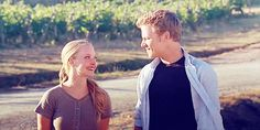 5 Great Love Letters Inspired by Letters to Juliet - What The Flicka?