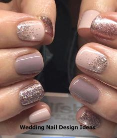 37 snatching nail designs you need to try in 2018 # snatch Nails Art Design – 43 different nail design models for daily manicure New 2019 – Page 21 of 42 Simple 2018 Summer Nail Art Designs 50 cool tropical nail designs for summer gel nails pointed long … Rose Gold Nails, Pink Nails, My Nails, Polish Nails, Nail Polishes, Black Nails, Gel Nail, Matte Black, Gold Nail Designs