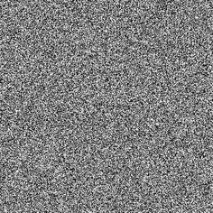when you sat in a weird position for a long time and you move and then your foot feels like this (static gif at link) Aesthetic Gif, Aesthetic Videos, Retro Aesthetic, Aesthetic Wallpapers, Death Aesthetic, Aesthetic Fashion, Vaporwave, Tv Static, Youtube Editing