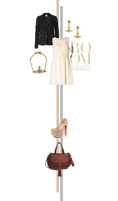 """903"" by monnierfreres ❤ liked on Polyvore"