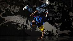 Lil-G-Red-Bull-BC-One.jpg