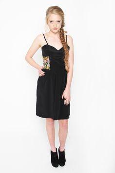 SP Dress   Amber Whitecliffe Roads, Amber, Dresses, Design, Fashion, Vestidos, Moda, Road Routes, Fashion Styles
