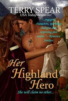 Her Highland Hero (The Highlanders Book 6), http://www.amazon.com/dp/B00LENEGHU/ref=cm_sw_r_pi_awdm_RYRStb1V9S6BE