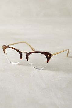 de1c890200fa Elizabeth and James Gramercy Glasses - anthropologie.com  anthrofave Ray  Ban Sunglasses