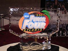 Atlanta Ice Sculptures - Crystal Clear Ice Sculptures & Ice Art Designs, A Premier Ice Sculpting Co in Georgia