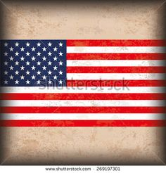 4th july american embassy dublin