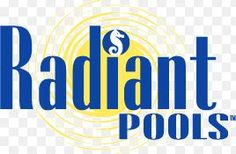 Expanding on over 50 years of proven innovation, Radiant Pools continues to manufacture state of the art energy efficient pools that are strong enough to be installed above ground, in ground, and semi-inground.