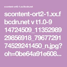 scontent-ort2-1.xx.fbcdn.net v t1.0-9 14724509_1135298929856918_7967729174529241450_n.jpg?oh=0be64a91e608643b94c86527be52655a&oe=5889B40F