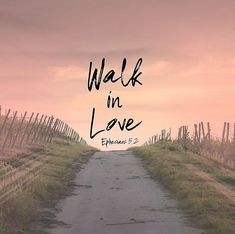 Bible verses about love - Walk in Love Bible Verse Quote Bible Verses About Love, Bible Love, Quotes About God, New Quotes, Love Verses, Today Bible Verse, Basic Quotes, Favorite Bible Verses, Thoughts