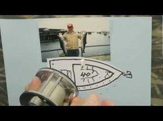 WillCFish Fishing TipsandTricks - Google+