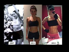 6 Effective Diet and Fitness Tips from a Bikini Model - WorldLifestyle