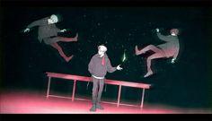 MIC Drop..Suga_Jimin_Jungkook My love BTS