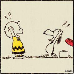 #Snoopy #CharlieBrown #Peanuts #Love