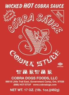 "Cobra Dogs ""The Secret"" Draplin Design, Typography Design, Logo Design, Font Combinations, Type Posters, Graphic Design Inspiration, Graphic Art, Identity, Infographic"