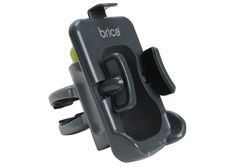 Brica Phone Pod for Strollers $15