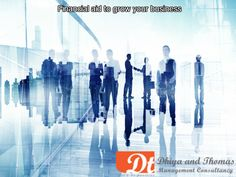 Let our experts help you get trade capital assistance form credible financial institutions in Bahrain. If you are looking to grow your business, then we are the ones you need to get in touch with. For more information about our services, do visit our website at www.dtconsultancy.net