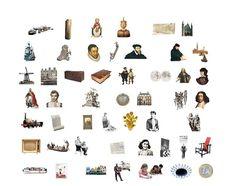 De canon van Nederland | entoen.nu Study Board, Canon, Back In Time, Teaching Art, Art Lessons, Photo Wall, School, Maths, Social Media