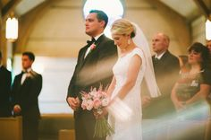 HOLLY & CHRISTIAN | ROCK SPRINGS CENTER | GREENVILLE NC WEDDING PHOTOGRAPHER  Autumn Harrison Photography