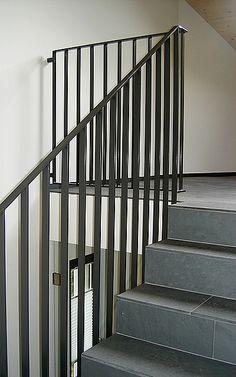 gel nder treppe pinterest gel nder treppe und treppengel nder. Black Bedroom Furniture Sets. Home Design Ideas