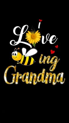 This would be cute for my garden too🐝 Grandson Quotes, Quotes About Grandchildren, Nana Quotes, Family Quotes, Cute Quotes, First Time Grandma, Grandma And Grandpa, Grandmother Quotes, Grandma Sayings