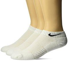 25 Best Thorlo Socks Images Crew Socks Running Socks Tennis Socks