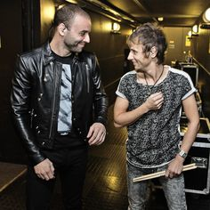 MUSE_02 October 2012_OLYMPIA, Paris, France