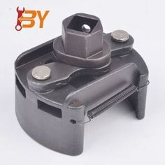 As one of the leading two ways oil filter wrench manufacturers and suppliers in China, we warmly welcome you to buy or wholesale two ways oil filter wrench in stock here and get quotation from our factory. All customized products made in China are with high quality and competitive price. Oil Filter, Filters, Filter Wrench, Car Tools, High Carbon Steel, Logo Color, China, Quotation
