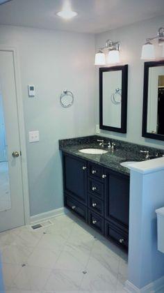 adorable bathroom sink ideas pictures | bathroom decor | pinterest, Hause ideen