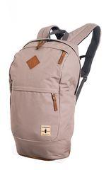Kilimanjaro - 20L Backpack