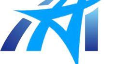 Piyasadaki A letter icon Logoları toplanıp transparent hale getirilmiştir. ve renklerinde ufak değişiklikler yapılmıştır. Hale, Free Logo, Symbols, Letters, Icons, Letter, Fonts, Glyphs