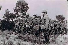 STUDIO PEGASUS - Serviços Educacionais Personalizados & TMD (T.I./I.T.): O Mundo em Guerra: 1-9 Revolución y Guerra Civil e...