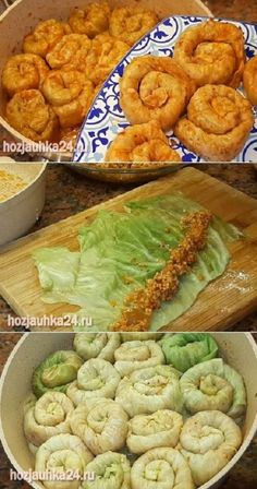 Finger Food Appetizers, Appetizer Recipes, Snack Recipes, Cooking Recipes, Healthy Chicken Recipes, Clean Recipes, Vegetarian Recipes, World Recipes, Vegetable Dishes