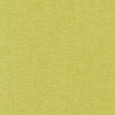 Robert Kaufman House Designer - Essex Yarn Dyed - Essex Yarn Dyed in Pickle