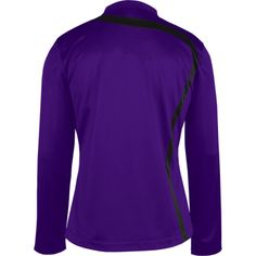 Created using GTM Sportswear's design tool. Gym Warm Up, Team Wear, Tool Design, Sportswear, Champion, Long Sleeve, Fabric, Mens Tops, Pants