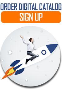 Sign Up-LiquidationUSA