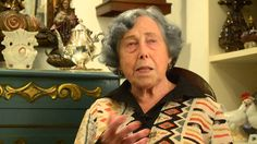 MARREY PERES: Documentário sobre o artista