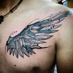 awesome-tattoos-26