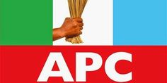 ECHOES: Akwa Ibom: APC House Of Assembly Candidate Killed ...