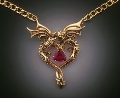 Dragon Heart http://kaiajoyasuruguay.blogspot.co.uk/2014_03_28_archive.html
