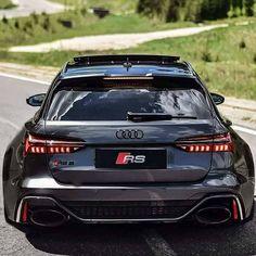 Audi Rs5 Sportback, Audi Rs3, Audi Sports Car, Sport Cars, Tt Tuning, Audi Rs6 Avant, Audi Wagon, Lux Cars, Exotic Sports Cars