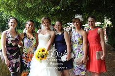The girls ...  Headlam Hall Wedding Photographer for Andy and Samantha by Dirk van der Werff Wedding Photography - 0778 7150966 http://www.aqphotos.com http://www.facebook.com/dirkweddings REVIEWS: http://dirkvanderwerffphotography.blogspot.co.uk/p/very-happy-people.html