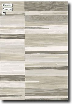 Image result for plank area rug