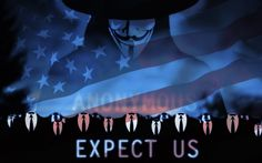 URGENT Anonymous Message to the Citizens of USA