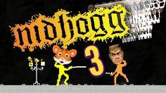 Nidhogg ep. 3 with HowDoUAim!